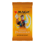 Бустер Guilds of Ravnica (RU) фото цена описание